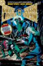 Green Lantern - Green Arrow Vol 1 2.jpg