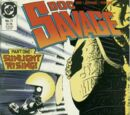 Doc Savage Vol 2 11