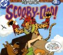 Scooby-Doo Vol 1 38