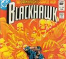 Blackhawk Vol 1 255