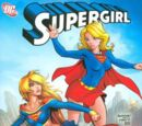 Supergirl (Collections) Vol 5 3