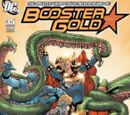 Booster Gold Vol 2 35