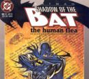 Batman: Shadow of the Bat Vol 1 11