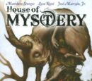 House of Mystery (Collections) Vol 2 2