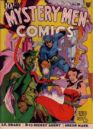 Mystery Men Comics Vol 1 10.jpg
