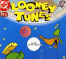 Looney Tunes Vol 1 64