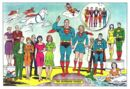 Superman Family Silver Age 001.jpg