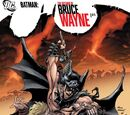 Batman: The Return of Bruce Wayne Vol 1 1