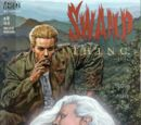Swamp Thing Vol 3 10