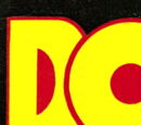 Doll Man Vol 1 36