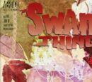 Swamp Thing Vol 3 14