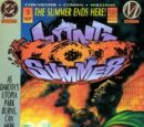 Long Hot Summer Vol 1 3