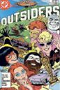 Adventures of the Outsiders Vol 1 38.jpg