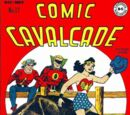 Comic Cavalcade Vol 1 17