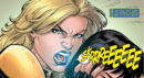 Black Canary Prime Earth 0007.jpg