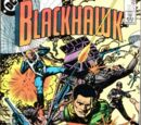 Blackhawk Vol 1 265