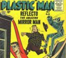 Plastic Man Vol 1 63