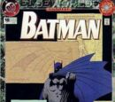 Batman Annual Vol 1 18