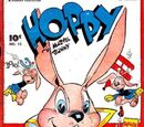 Hoppy the Marvel Bunny Vol 1 15