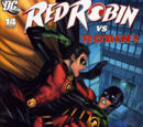 Red Robin Vol 1 14