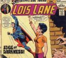 Superman's Girlfriend, Lois Lane Vol 1 118