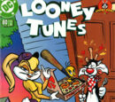 Looney Tunes Vol 1 80