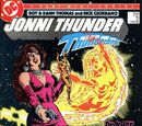 Jonni Thunder Vol 1 2