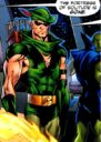 Green Arrow Earth-15 001.jpg