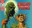 Swamp Thing Vol 2 66
