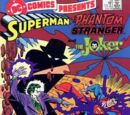 DC Comics Presents Vol 1 72