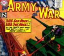 Our Army at War Vol 1 116