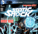 Static Shock Vol 1 7