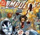 Impulse Vol 1 51