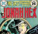 Weird Western Tales Vol 1 26