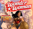 Wonder Woman Vol 3 13