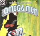 Omega Men Vol 1 32