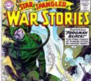Star-Spangled War Stories Vol 1 65