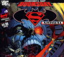 Superman/Batman Annual Vol 1 5