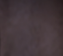 Tracy Simmons (DCAU)