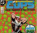 COPS Vol 1 4