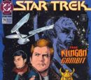 Star Trek Vol 2 71
