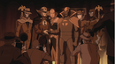 Justice Society Earth-16 001.png