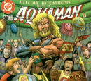 Aquaman Vol 5 38