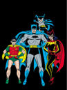 Batman Family 002.jpg
