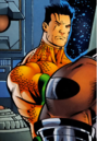 Aquaman Earth-15 001.png