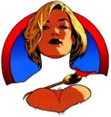 Power Girl 0080.jpg