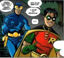Blue Beetle Ted Kord 0070.jpg