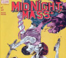 Midnight, Mass. Vol 1