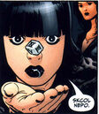 Misty Kilgore (New Earth) 004.jpg