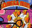 Omega Men Vol 1 5